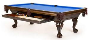 Newport News Pool Table Movers