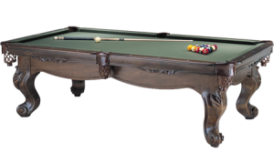 Newport News Pool Table Movers, we provide pool table services and repairs.