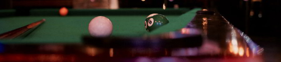 newport news pool table cost to move featured