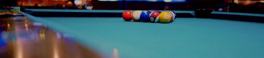 newport news pool table refelting featured