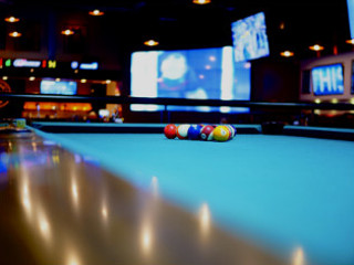 cost to move a pool table in newport news content