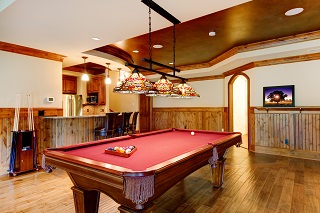 newport news pool table installations content