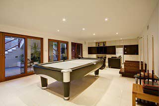 pool table installations in newport news