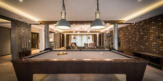 Newport News Expert Pool Table Services Pool Table Installers - Newport pool table